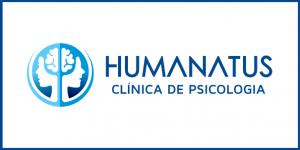Humanatus