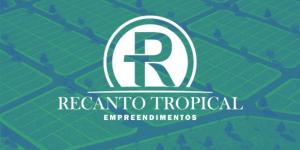 Recanto Tropical Empreendimentos