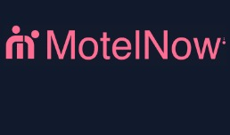 Motel Now Logo