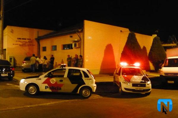 Clínica-Queiroz-Telles-em-Artur-Nogueira