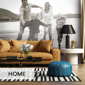 ... Custom Wall Murals Wall Murals Large Format Part 2 . Friday 5+1 (5  Things I Love + 1 Thing I Donu0027t) Part Nice Ideas