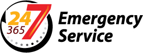 emergency plumbing 24/7 Chicago IL