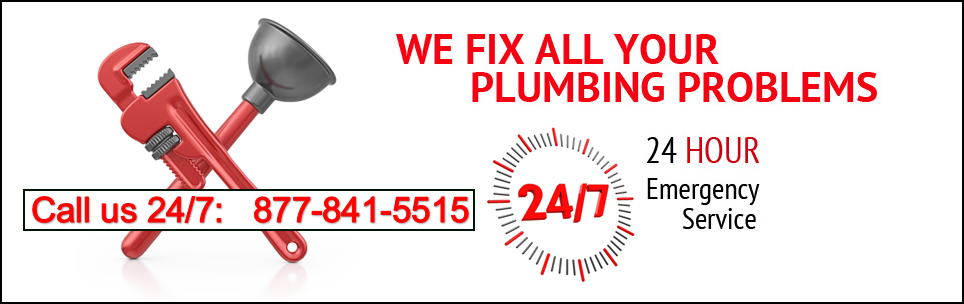 licensed plumbing service Chicago IL
