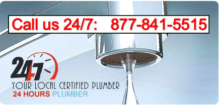 24 hour emergency plumbing Chicago IL