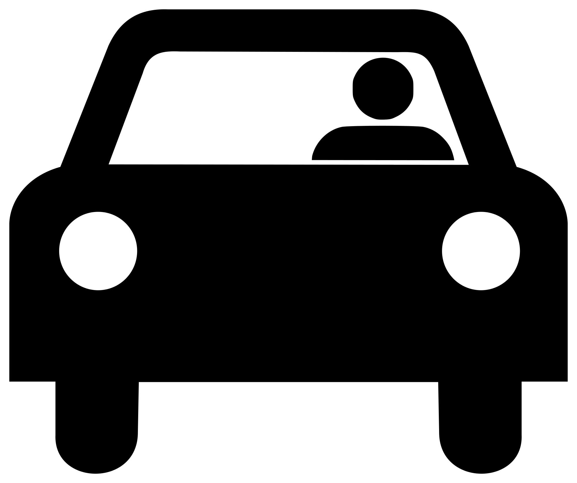 drive uber orange county anaheim