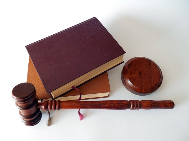 aggressivel defense attorneys in San Rafael