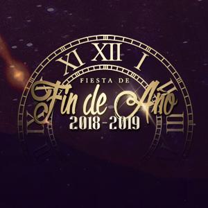 Vive un fin de año mágico en la plaza de San Pedro de Cartagena