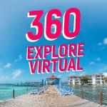 Explore Virtual