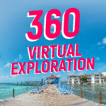 Virtual Exploration