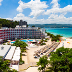Royal Decameron Cornwall Beach Sustainability Policies