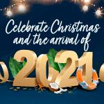 Actividades Decameron en Navidad