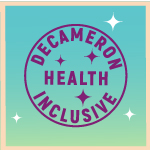 Decameron Health Inclusive