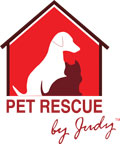 Pet Rescue By Judy