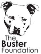 Buster Foundation Logo