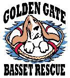 GGBR Logo