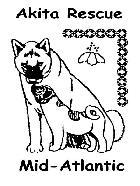 ARMAC Logo