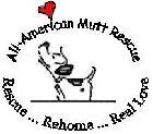 AAMR Logo
