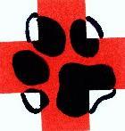 M.A.R.S. Logo