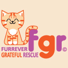 Furrever Grateful Rescue