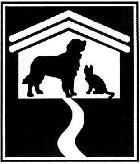 GHAS Logo