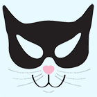 Cat Crusaders Logo