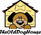 The Old Dog House Logo