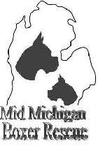 MMBR  Logo