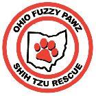 OFPSTR Logo