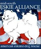 MS Eskie Alliance Logo