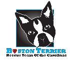 BTRTOC  Logo