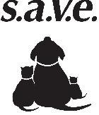 S.A.V.E. Logo