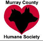Murray County Humane Society