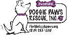 FDPR Logo