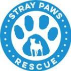 Stray Paws Rescue