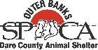 OB SPCA Logo