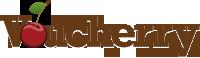 Web Image: Logo - Voucherry