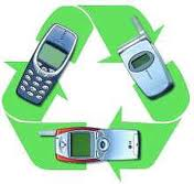 CellPhoneRecycle
