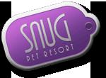 Web Image: SNUG logo