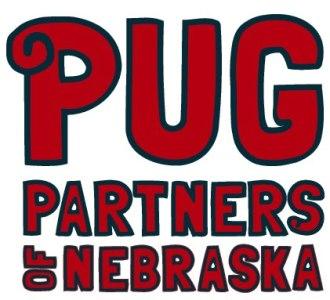 Nebraska Pug Partners