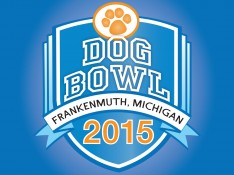 2015 Dog Bowl