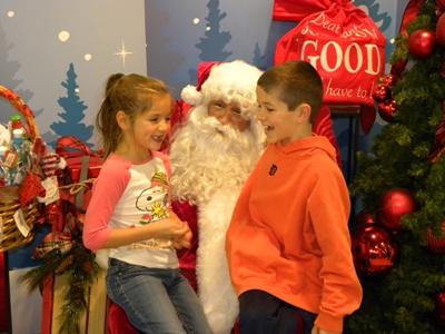 Santa fest 2016-10