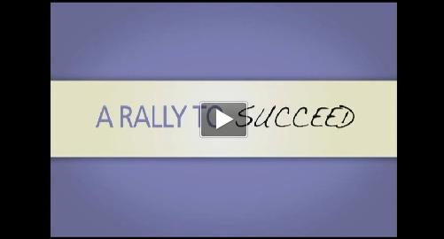r2r_video