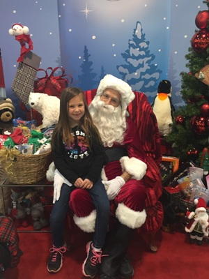 Santa Fest 2