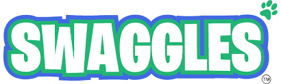 Swaggles logo