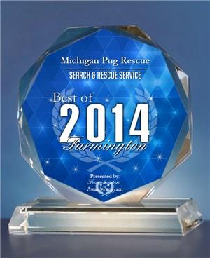 2014 Best of Farmington