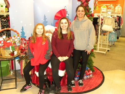 Santa fest 2016-12
