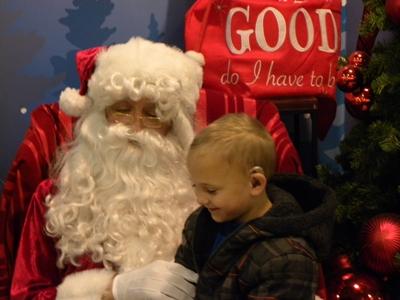 Santa fest 2016-13