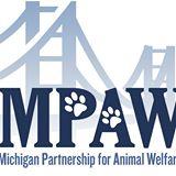 MPAW logo