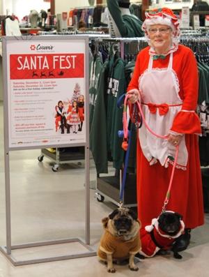 Santa Fest 2016-3