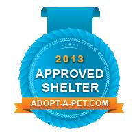 Adopt a PAt 2013